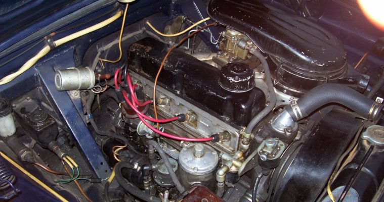 karburatornyi-tip-dvigatelya-e1560191093679.jpg