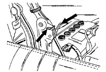 Otkry-t-kapot-v-polozhenie-pod-uglom-90-.jpg